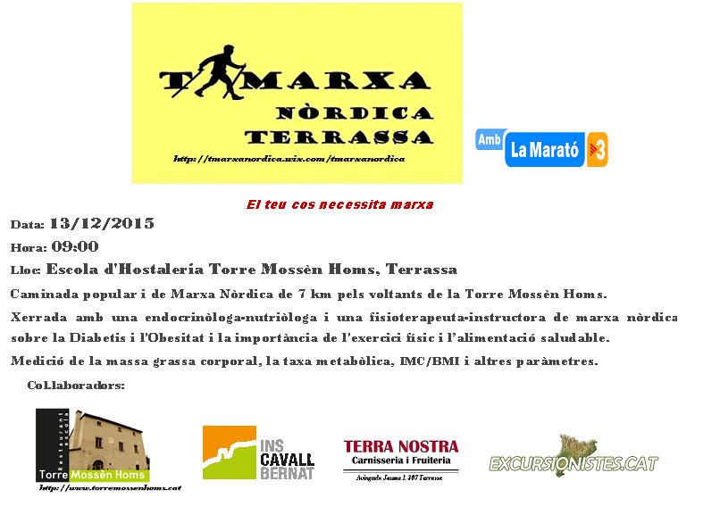 marato 2015 VÀLID